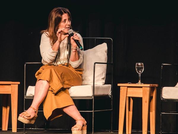 """La Cámara Agroindustrial, la Cuenca, y el Cluster Quesero organizan una nueva charla de """"Empresas de Familia"""""""
