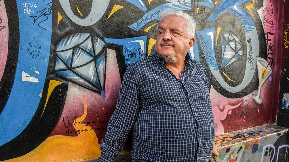 Coco Blaustein, un imprescindible para la historia y la memoria de los argentinos