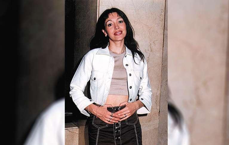 Intérpretes del cancionero popular rendirán homenaje a Gilda a 25 años de su trágica muerte